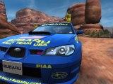 Sega Rally Online Arcade - Sega Rally Online Arcade - ...