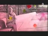 "TV3 - Polònia - Lluis Llach respon al test de ""Silenci?"""