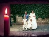 mon mariage 17/09/2005