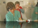 """TV3 - """"Qui els va parir!"""" Promo 200408"""