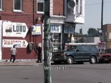 Nickel City Smiler - Burmese Refugees in Buffalo NY Movie - Burma Documentary Film