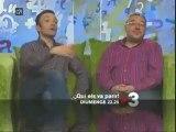 TV3 - Qui els va parir! - Promo 040508