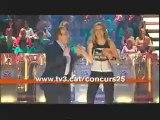 TV3 - Els 25 - Promo 04/06/08