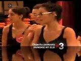 tv3 - Promo - Objectiu Pastorets - Els pastorets del segle XXI