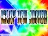 ─═☆CoD:QG☆═─ CALL OF DUTY : 15 Mai 2011 | Clip du Jour | Commenté par Hypnotik84