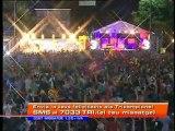 TV3 - Champions 2009 - Ara sí, Copa, lliga i Champions!