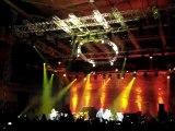 Deep Purple - Solo guitar + Smoke on the Water Live  @  Athens, Hellinikon Arena, 20/05/2011