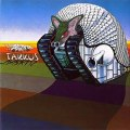 Emerson Lake And Palmer-Tarkus