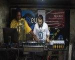 Badman Thunes 8 reggae dancehall mar 19th 2011