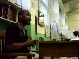 Mohamed Bajrafil - La concentration dans la prière (al khushu')