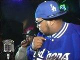 UrDream TV & Hollywood Ric Hard Events Presents Glasses Malone, G-Hood & Tha Hustle Boyz Live @ Mal's, Los Angeles, CA, 07-14-2011