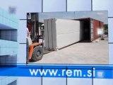 // Rem d.o.o. // Precio unidad unidades de alojamiento, unidad unidades modulares de alojamiento, unidad sanitaria, unidades sanitarias, unidad modular sanitaria