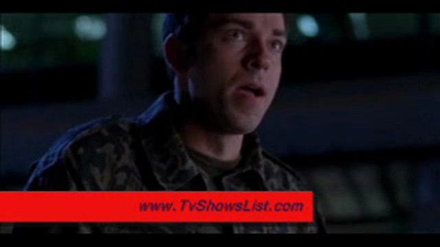 "Chuck Season 4 Episode 24 ""Chuck Versus the Cliffhanger"""