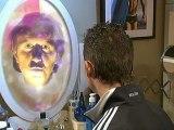 TV3 - Crackòvia - Cristiano Ronaldo i el mirall màgic