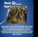 Seattle Cigars,Cigars Seattle,Butane Lighters Seattle,Free White Paper,Rain City Cigar