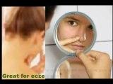 Health & Beauty Products Houston Texas  (713)204-6845 Beauty of the Dead Sea