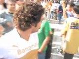 Medio Tiempo.com .- Color Pumas vs Morelia Final.mov