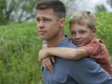 VANTARD STORY : The Tree of Life de Terrence Malick Palme d'or à CANNES !!!