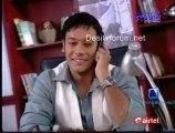 Mandala Don Ghadicha Daaw- 21th may 2011 Video Watch Online p1