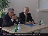 Les élus verts Midi-Pyrénées s'opposent au CESER
