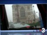 TV3 - Aquí Wembley, aquí TV3 - Els taxis de Londres