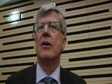 Le paiement de l'APA doit être partagé entre la solidarité nationale et territoriale - Yves Daudigny, sénateur, président du conseil général de l'Aisne