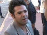 Ils nous ont amusé à Cannes : Jamel, Catherine Deneuve, Kad Merad, Bruno Solo...