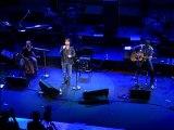 Mickaël Miro en Concert Privé France Bleu