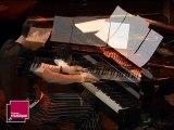 Jazz Sur le Vif - Trio Yvan Robilliard