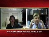 Missing Back Teeth Problems by Nilar Thein, Cosmetic Dentist Yorba Linda, CA