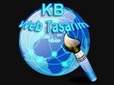 Silivri Web Tasarım- ( 0545 933 60 06 ) -Web Tasarım Silivri
