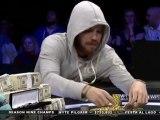 World Poker Tour WPT Southern Poker Championship 2011 pt06