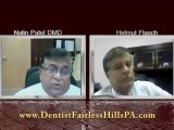 Why Do I Need a Dental Crown After a Root Canal by Advanced Dental Care of Fairless Hills, PA