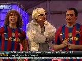 """TV3 - Hat-trick Barça: Campions! - """"Pop"""" el Camp!"""