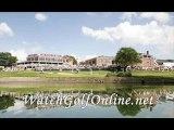 watch HP Byron Nelson 2011 golf tournament online