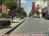 Oujda comme si vous y étiez ! / Une promenade à Oujda. / Visitez Oujda depuis chez vous.