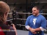 WWE-Tv.Com -  WWE Tough Enough - 5/23/11 *720p* Part 2/3