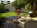 Achat Vente Maison  Les Baux de Provence  13520 - 240 m2