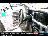 Dodge Ram 1500 Columbus Ohio