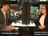 Portfólio: As novas regras das empresas na bolsa