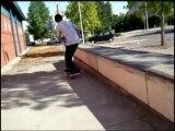 tolosa keus video 2011