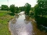 Restrictions d'eau en Loire Atlantique!
