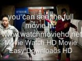 Attack the Block Watch Full Movie
