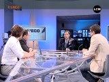 C L'Eco : La Table Ronde / Ladies Circle Marseille(25/05/11)