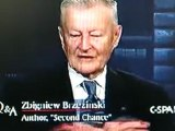 Brezinsky Membre de Bilderberg_ CFR Trilatérale etc...