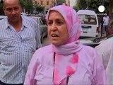L'ancien président égyptien Hosni Moubarak sera jugé