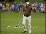 watch 2011 HP Byron Nelson golf streaming online