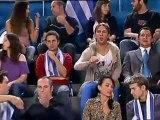 TV3 - Crackòvia - Sergio Ramos, el català i la seva cara de broma