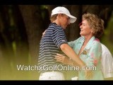 watch HP Byron Nelson Tournament golf 2011 online