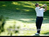 watch HP Byron Nelson 2011 golf live streaming